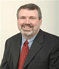 Dr. David Loomis