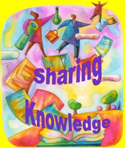 sharing_knowledge