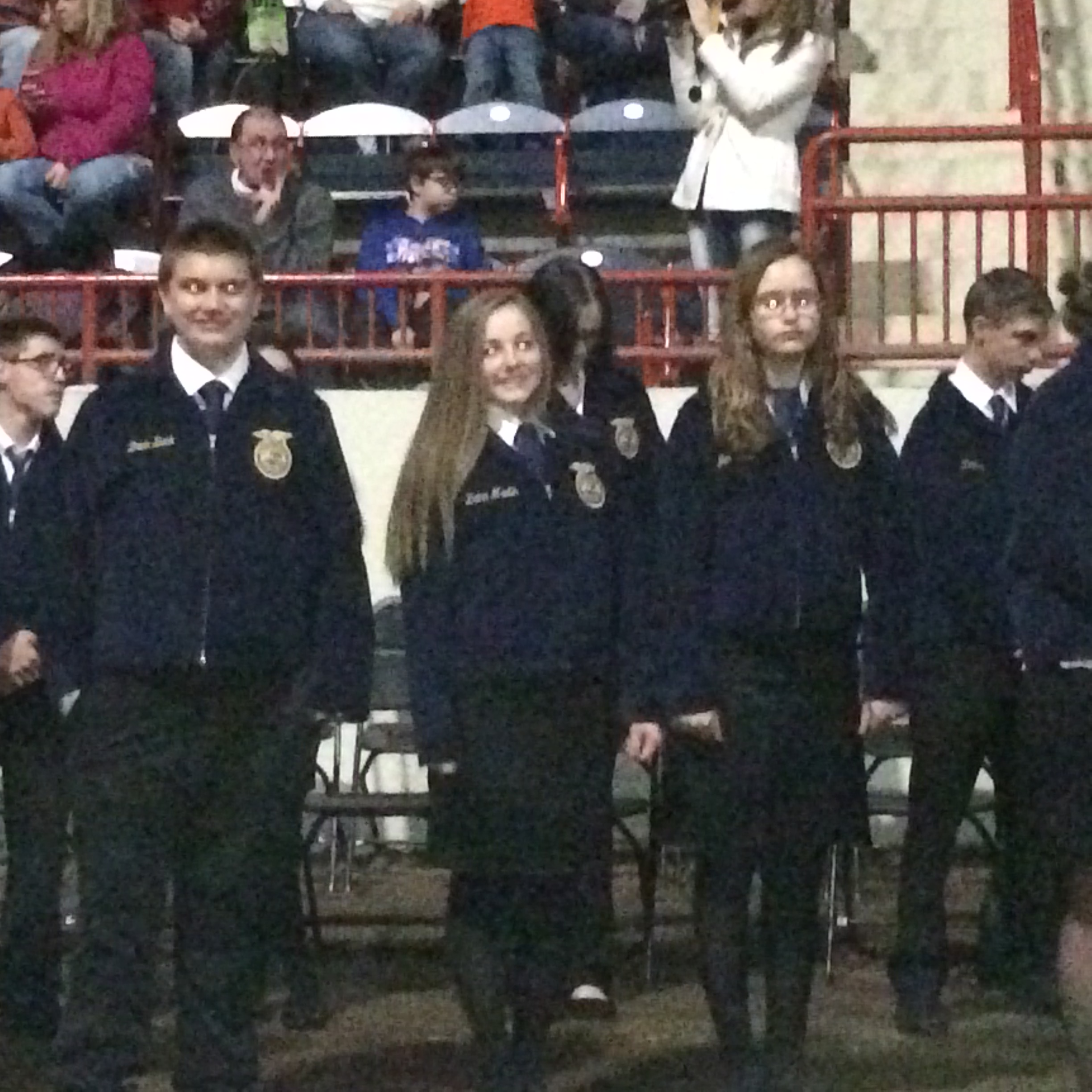 essay ffa sae The people that would be involved in my sae would be my parents, and my ffa advisors,  sae plan essay  essay developing sae.