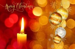 https://pixabay.com/en/christmas-greeting-card-1877941/