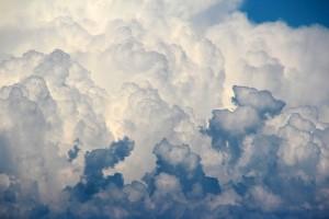 https://pixabay.com/en/clouds-sky-cloud-dark-clouds-1473311/