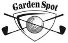 Garden Spot Golf