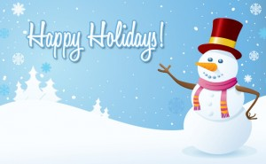 holiday_template-winter-holiday