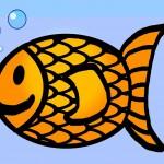 goldfish-163583_1280