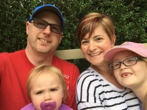 family-selfie