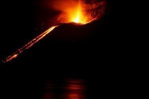 volcano-609104_640