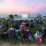 ELANCO Health Council Movie Night