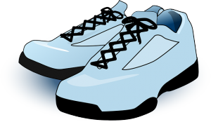 https://pixabay.com/en/athletic-shoes-shoes-sneakers-25493/