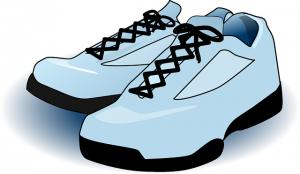 https://pixabay.com/en/athletic-shoes-shoes-sneakers-25493/