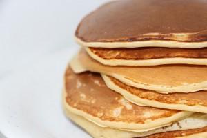 Picture from https://pixabay.com/en/pancake-crepes-eat-food-crepe-640865/
