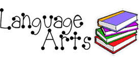 Language Arts | New Holland 1st Grade