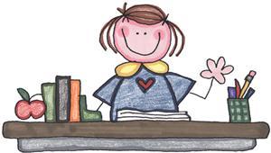 teacher-clip-art