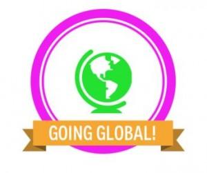 GoingGlobal