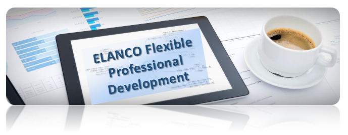 Elanco Flex PD Banner2