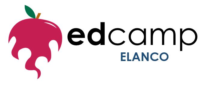 edcamp-elanco