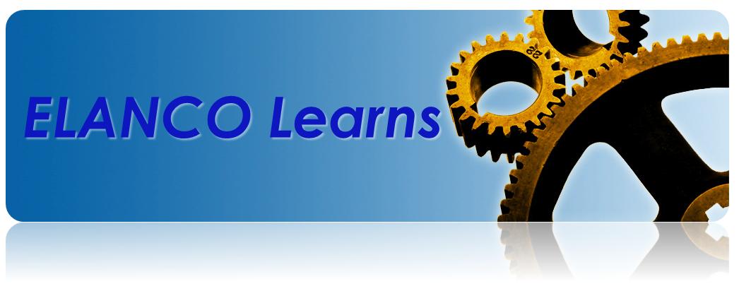 elanco-learns-header-full