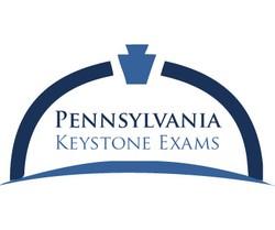 SM_4_Keystone-Exams