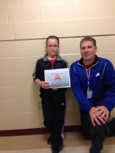 Tyler Gillenwater 6th Grade Mrs. Schrantz's Class