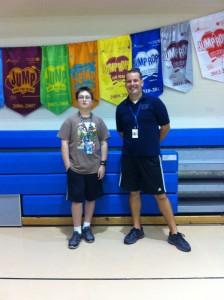 6th-grade-boy-pair