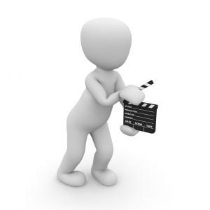 director-1013873_1280