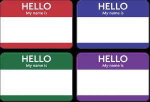 hello-1502386_640
