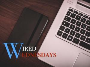 WiredWednesdaysLogo.001