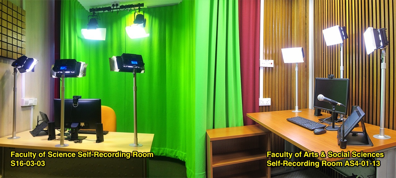 arts-and-science-recording-rooms