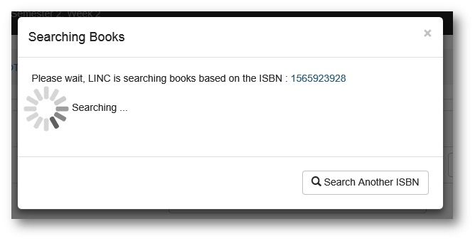 isbn-search