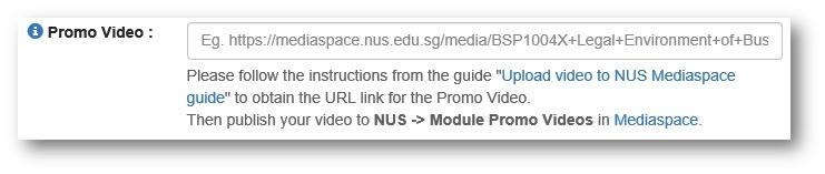 promo-video-setting