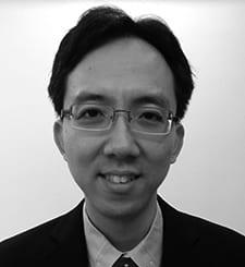 Chan Taw Kuei