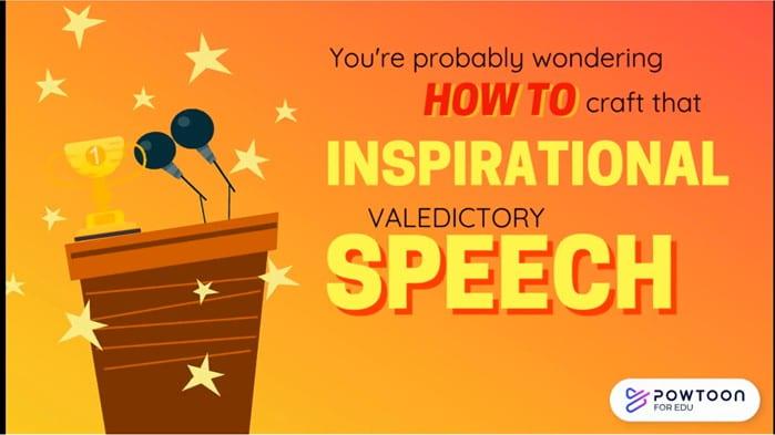 screenshot-valedictory-speech