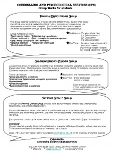 group works publicity_Page_2