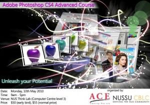 adobe_photoshop_advanced_workshop