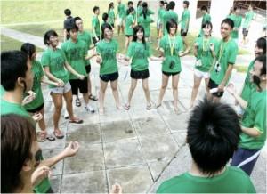 arts camp 2