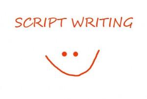 script3
