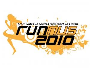Logo_RunNUS2010