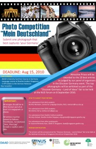 German Day Photo Contestt_final