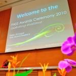 FASS_Award_019