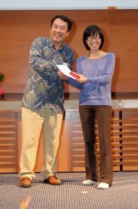 FASS_Award_081