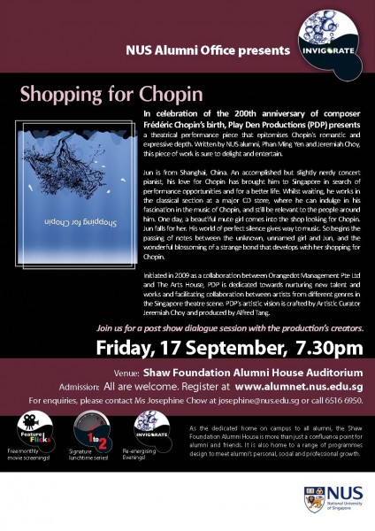 INVIG_17sept_chopin_eflyer