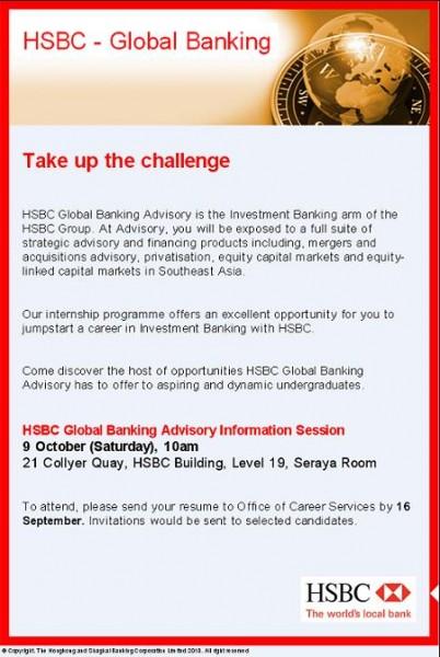 HSBC_Advisory