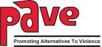 pave-logo-by-georginagray1