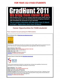 NUS_Career_Opportunities_for_FASS_students_280311_Page_1