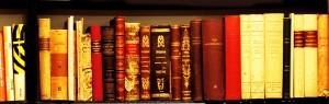 booksCN_0245