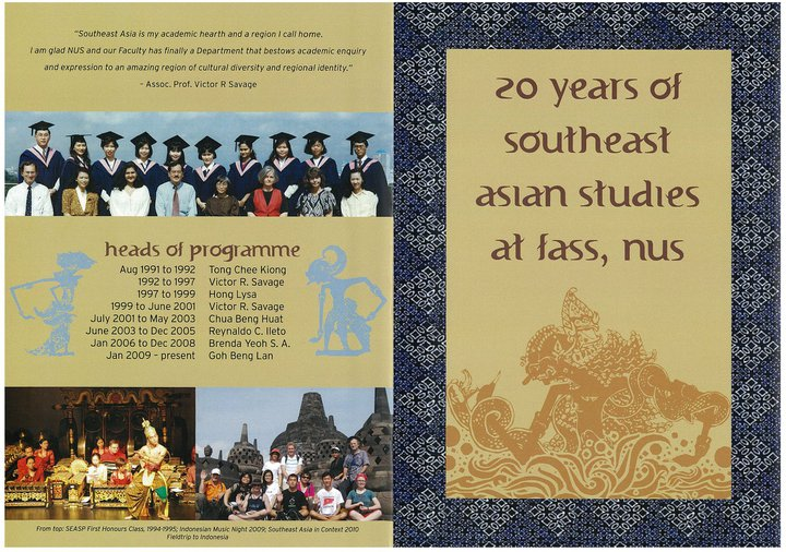 Research Themes – NUS Institute of South Asian Studies (ISAS)