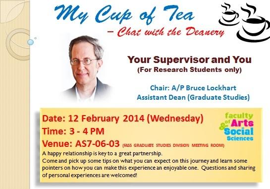 Bruce_Lockhart_My_Cup_of_Tea