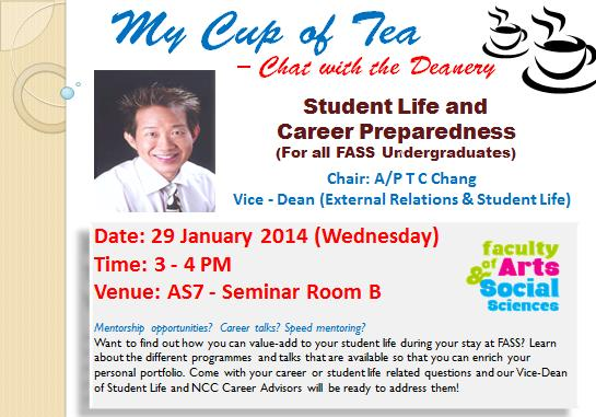 My_Cup_of_Tea_Chat_w_Deanery_29Jan2014