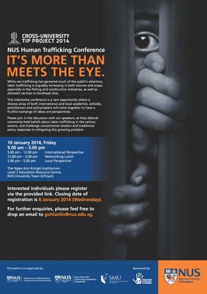 NUS.Trafficking.Poster