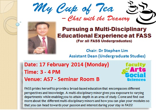 mycupoftea - dr stephen lim