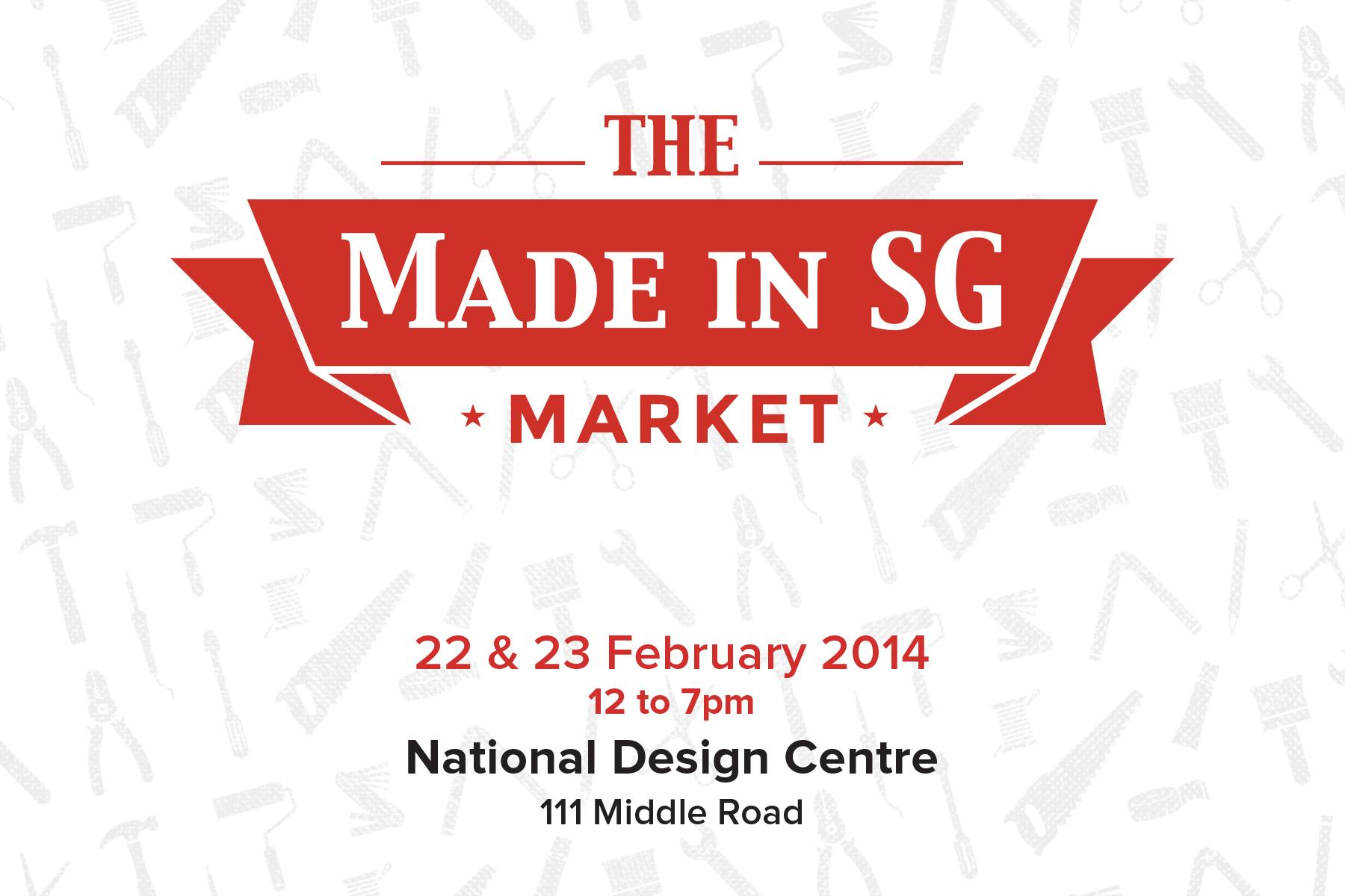 MadeinSG-market-banner